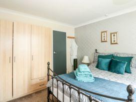 Fernleigh Villa Annexe - Norfolk - 1078843 - thumbnail photo 14