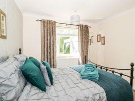 Fernleigh Villa Annexe - Norfolk - 1078843 - thumbnail photo 15