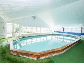 Fernleigh Villa Annexe - Norfolk - 1078843 - thumbnail photo 26