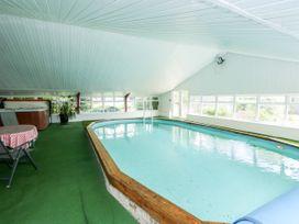 Fernleigh Villa Annexe - Norfolk - 1078843 - thumbnail photo 27