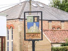 Fernleigh Villa Annexe - Norfolk - 1078843 - thumbnail photo 30