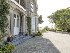 Ael Y Bryn Country House - North Wales - 1078849 - thumbnail photo 1