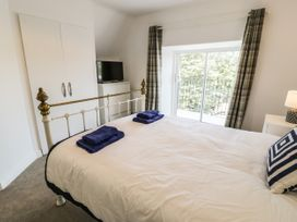 Ael Y Bryn Country House - North Wales - 1078849 - thumbnail photo 30
