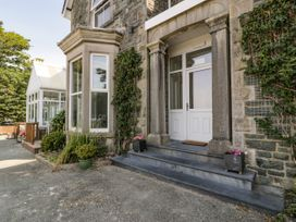 Ael Y Bryn Country House - North Wales - 1078849 - thumbnail photo 40