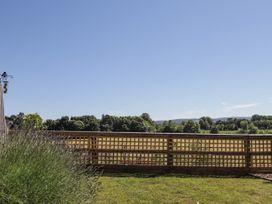 38 The Views - Scottish Lowlands - 1078866 - thumbnail photo 26