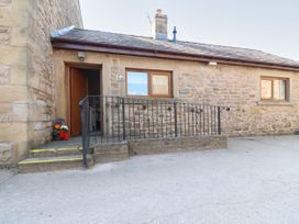 1 bedroom Cottage for rent in Longridge