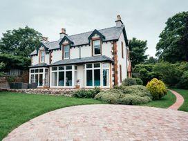Fern Bank - Lake District - 1078897 - thumbnail photo 1