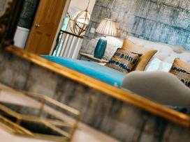 Fern Bank - Lake District - 1078897 - thumbnail photo 26