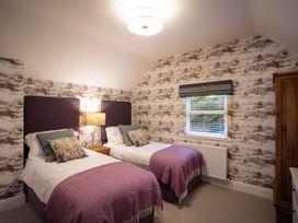 Fern Bank - Lake District - 1078897 - thumbnail photo 31