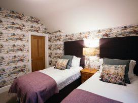 Fern Bank - Lake District - 1078897 - thumbnail photo 33