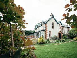 Fern Bank - Lake District - 1078897 - thumbnail photo 47