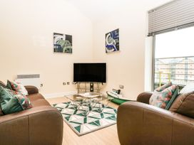 Flat 22 North Point - Cotswolds - 1078920 - thumbnail photo 3