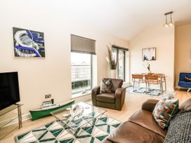 Flat 22 North Point - Cotswolds - 1078920 - thumbnail photo 4
