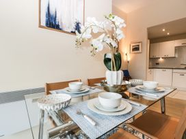 Flat 22 North Point - Cotswolds - 1078920 - thumbnail photo 7