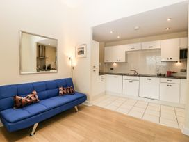 Flat 22 North Point - Cotswolds - 1078920 - thumbnail photo 9