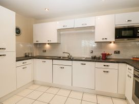 Flat 22 North Point - Cotswolds - 1078920 - thumbnail photo 10