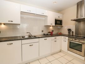Flat 22 North Point - Cotswolds - 1078920 - thumbnail photo 11