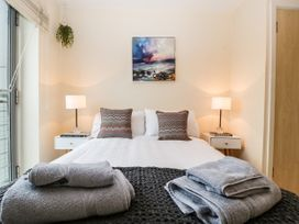 Flat 22 North Point - Cotswolds - 1078920 - thumbnail photo 12
