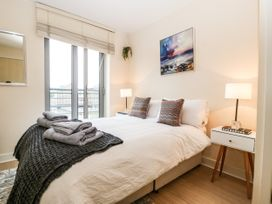 Flat 22 North Point - Cotswolds - 1078920 - thumbnail photo 13