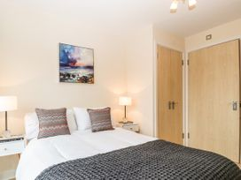 Flat 22 North Point - Cotswolds - 1078920 - thumbnail photo 14