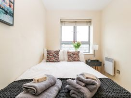 Flat 22 North Point - Cotswolds - 1078920 - thumbnail photo 15