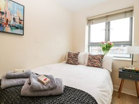 Flat 22 North Point - Cotswolds - 1078920 - thumbnail photo 16