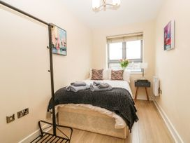 Flat 22 North Point - Cotswolds - 1078920 - thumbnail photo 17