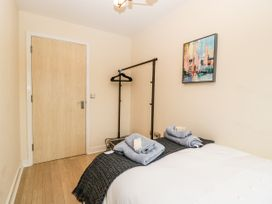 Flat 22 North Point - Cotswolds - 1078920 - thumbnail photo 18