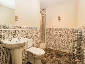 Flat 22 North Point - Cotswolds - 1078920 - thumbnail photo 20