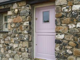 Old Shop Cottage -  - 1078922 - thumbnail photo 4