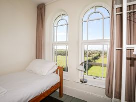 Plas Newydd - Anglesey - 1078951 - thumbnail photo 33