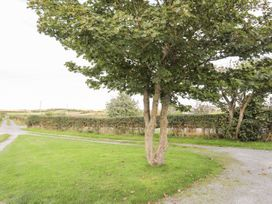 Plas Newydd - Anglesey - 1078951 - thumbnail photo 52