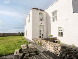 Plas Newydd - Anglesey - 1078951 - thumbnail photo 53