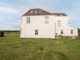 Plas Newydd - Anglesey - 1078951 - thumbnail photo 54