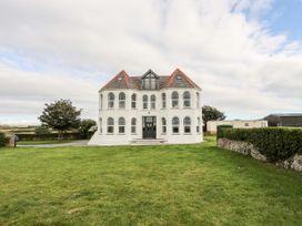 Plas Newydd - Anglesey - 1078951 - thumbnail photo 2