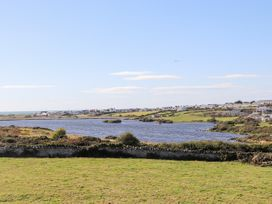 Plas Newydd - Anglesey - 1078951 - thumbnail photo 61