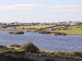 Plas Newydd - Anglesey - 1078951 - thumbnail photo 63