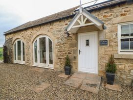 Stables Cottage - Yorkshire Dales - 1078952 - thumbnail photo 1