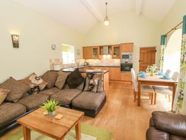 Stables Cottage - Yorkshire Dales - 1078952 - thumbnail photo 3