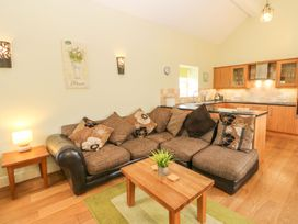 Stables Cottage - Yorkshire Dales - 1078952 - thumbnail photo 4