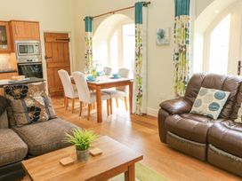 Stables Cottage - Yorkshire Dales - 1078952 - thumbnail photo 5