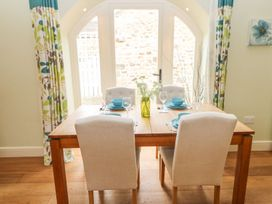Stables Cottage - Yorkshire Dales - 1078952 - thumbnail photo 8