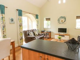 Stables Cottage - Yorkshire Dales - 1078952 - thumbnail photo 12