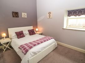 Stables Cottage - Yorkshire Dales - 1078952 - thumbnail photo 17