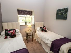 Stables Cottage - Yorkshire Dales - 1078952 - thumbnail photo 20