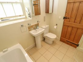 Stables Cottage - Yorkshire Dales - 1078952 - thumbnail photo 23