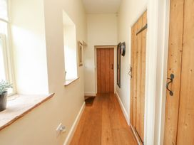 Stables Cottage - Yorkshire Dales - 1078952 - thumbnail photo 24