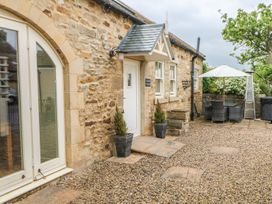 Stables Cottage - Yorkshire Dales - 1078952 - thumbnail photo 25