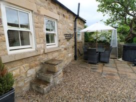 Stables Cottage - Yorkshire Dales - 1078952 - thumbnail photo 26