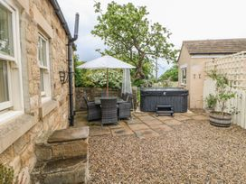 Stables Cottage - Yorkshire Dales - 1078952 - thumbnail photo 27